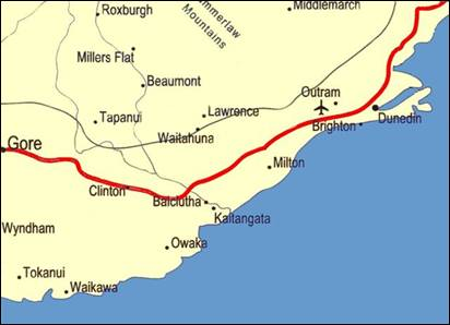 Map South Otago reduced.jpg