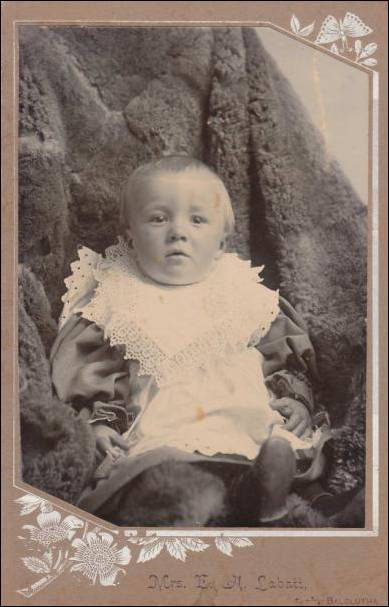 PH12baby from Wilma Brock - Mc Duff family album.jpg